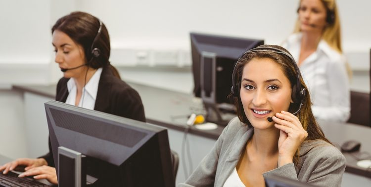 Features of a Good Answering Service