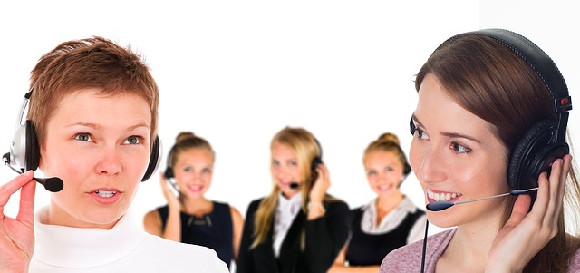 The Right Answering Service for Your Medical Practice